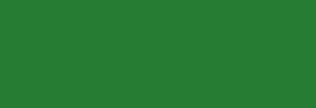 Ma Plante Verte